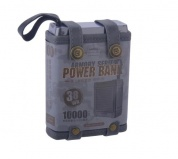 Power Bank Remax Armory 10000 mAh RPP-79