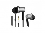 Наушники Xiaomi Mi In-Ear Headphones Pro HD