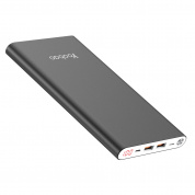 Yoobao Power Bank  A2