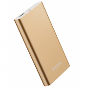 Yoobao Power Bank PL10