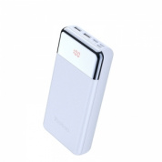 Yoobao Power Bank  P20W
