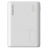 Power Bank Romoss Simple 10