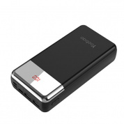 Yoobao Power Bank  PD 30W
