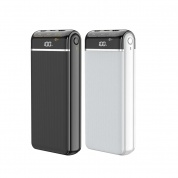 Power Bank Remax RPP-107 10000mAh