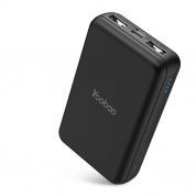 Yoobao Power Bank P6w