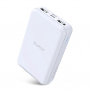 Yoobao Power Bank  P10W