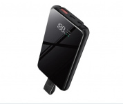 Power Bank Remax RPP-105