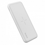 Yoobao Power Bank  W10