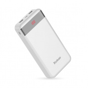 Yoobao Power Bank M20Pro
