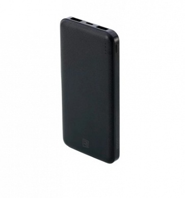 Power Bank Remax RJane 10000 mAh RPP-119