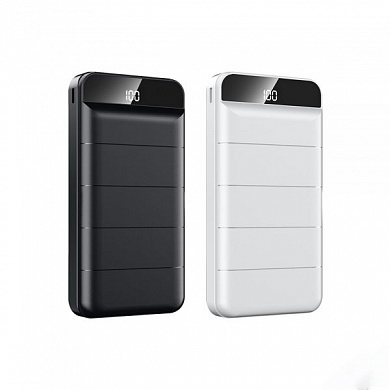 Power Bank Remax RPP-140